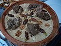 Borzgene Kefois, Kef, Tunisia.JPG