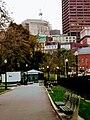 Boston, MA .jpg