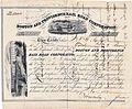 Boston & Providence RR 1835.jpg