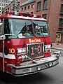 Boston - fire engine 01.JPG