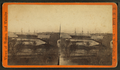 Boston Harbor from Navy Yard, by R. E. Lord.png