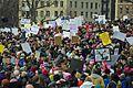 Boston Women's March 20170121 2781 (31652723393).jpg