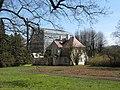 Botāniskais dārzs - panoramio (2).jpg