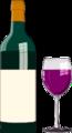 Botiglia di vino.png