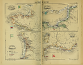 Bouillet - Atlas universel, Carte 53.png