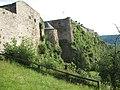 Bouillon met kasteel (167).JPG
