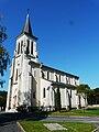 Boulazac église (7).JPG