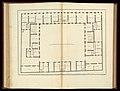 Bound Print (France), 1727 (CH 18291319).jpg