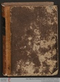 Bourgery Atlas III 1844.pdf