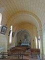 Bournel - Église Sainte-Madeleine -7.JPG