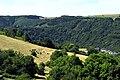 Bourscheid, castillo 01.jpg