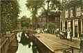 Boveneindsegrift Veenendaal in 1907.jpg