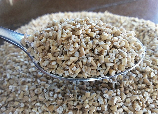 Steel Cut Oat Slow Cooker Recipe Mels Kitchen