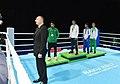 Boxing at the 2017 Islamic Solidarity Games 5.jpg