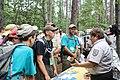 Boy Scout Jamboree 2010 (4861191248).jpg