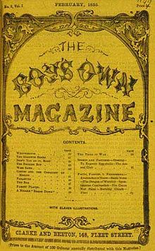 times of india magazine pdf