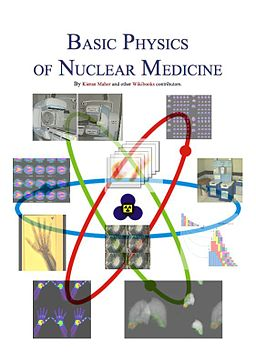 Basic Physics of Nuclear Medicine icon