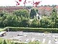Brøndby Strand Minigolf Klub - panoramio.jpg