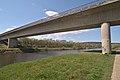 Brücke Beckingen Rehlingen 03.jpg