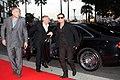 Brad Pitt (8993540197).jpg