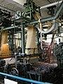 Bradford Industrial Museum 123.jpg