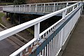 Bramcote Roundabout footbridge (1) - geograph.org.uk - 671802.jpg