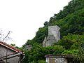 Bramevaque château comtes Comminges (8).jpg