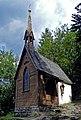 Brandberger Kapelle.jpg