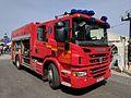 Brandbil på Slussen 10 juni 2017.jpg