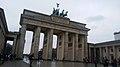 Brandenburg hliðið.jpg