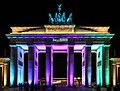 Brandenburger Tor beim Festival of Lights.jpg