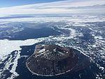 Bransfield Island (30724544742).jpg