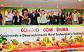 Brasília - DF. Dilma participa de ato do Movimento dos Trabalhadores Rurais (4790331977).jpg