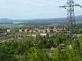 Bratsk - panoramio.jpg