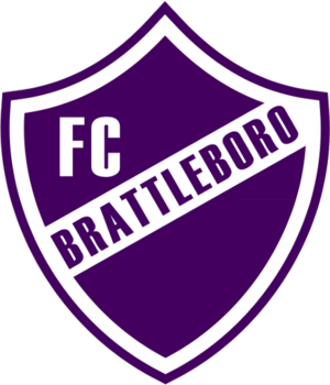 FC Brattleboro
