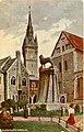 Braunschweig, Burgplatz. 631B (NBY 418336).jpg