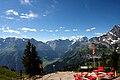Braunwald Alps2.jpg