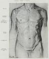 Braus 1921 100.png