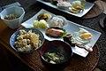 Breakfast 1 by titanium22 in Sapporo, Hokkaido.jpg