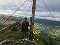 Breithorn mit Blickrichtung Westen.jpg