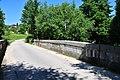 Breitwiesenbrücke, Wallern.jpg