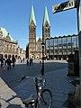 Bremen - panoramio (5).jpg