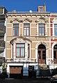 Bremen 0386 feldstr 30 20141004 bg 1.jpg