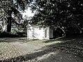 Brentanosches Gartenhaus 01.jpg