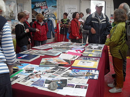 Brest2012-Bazar brestois06.JPG