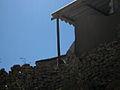 Brick - chinese pocket - Baghat st - Nishapur.JPG