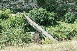Bridge - Angitis Canyon.jpg