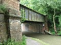 Bridge 34A over the Ashby Canal - geograph.org.uk - 863561.jpg