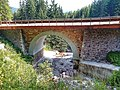 Bridges near the Pissandolo Waterfall.jpg