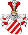 Briesen-Wappen.png